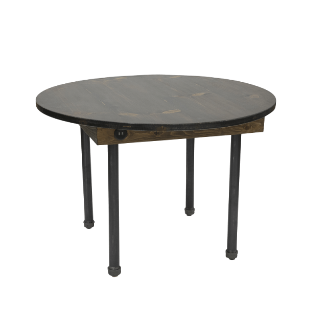 48in-Round-Manchester-Farm-Table-with-USB-Port