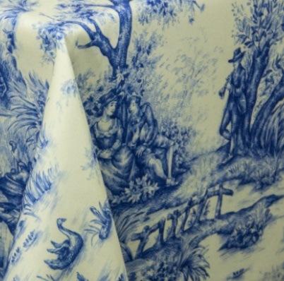 Blue-Pastrole-Linen