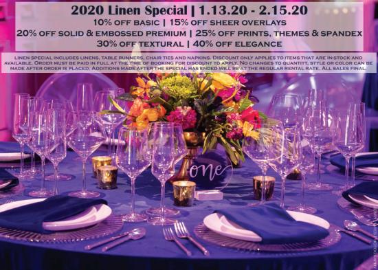 2020-Premiere-Events-Linen-Special