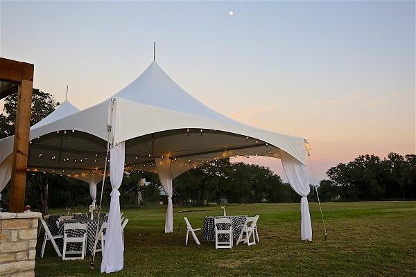 festival-tent-leg-drapes